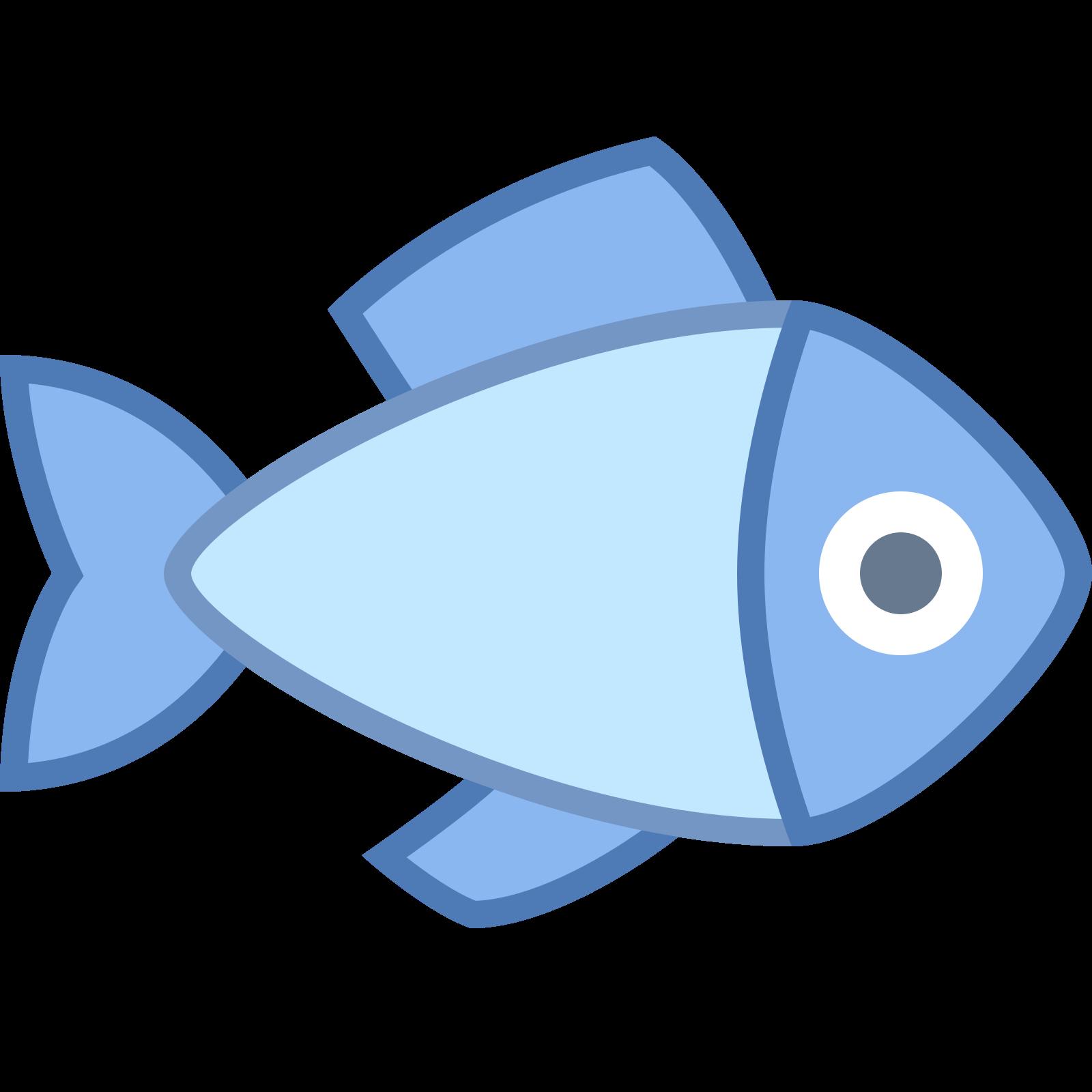 Ryba w całości icon