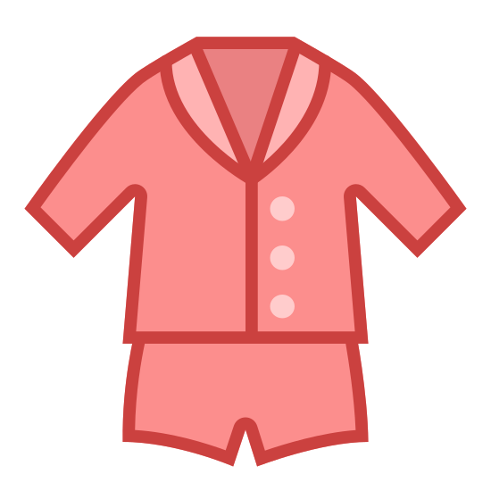 Piżama damska icon