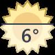 Sun Ray icon