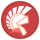 Delphi-IDE icon