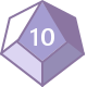 Deltohedron icon
