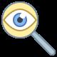 Espionaje icon