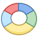 Swim Ring icon