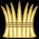 Hay icon