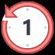 Última hora icon