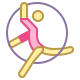 Hula icon