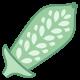 Sesame icon