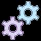 设置3 icon