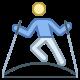 Ski Simulator icon