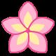 Fleur de Spa icon