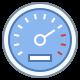 车速表 icon