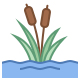 Swamp icon
