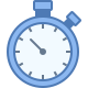 Stop Watch icon