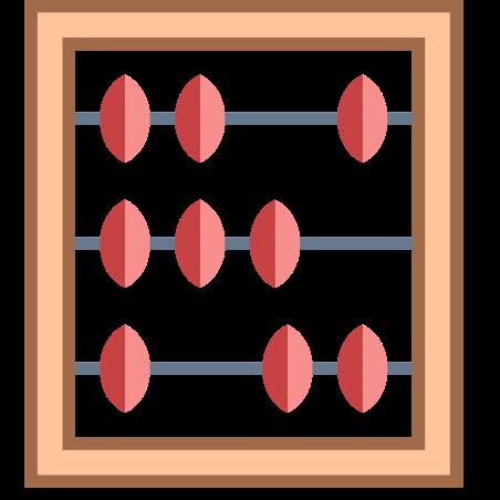 주판 icon