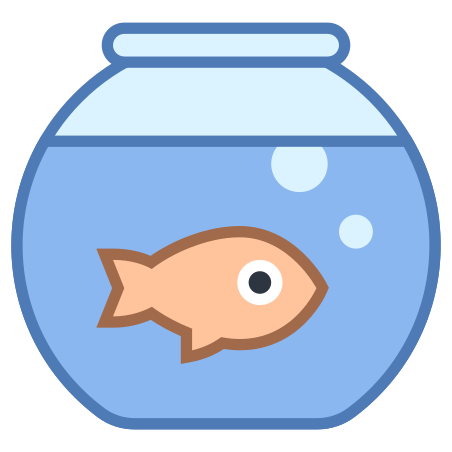 Аквариум icon