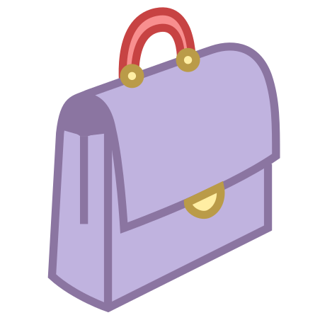 Messenger Bag icon