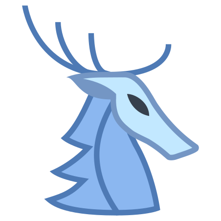 Casa Baratheon icon