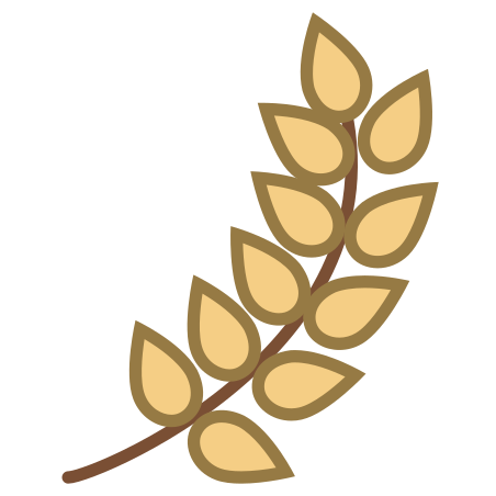 Barley icon in Office