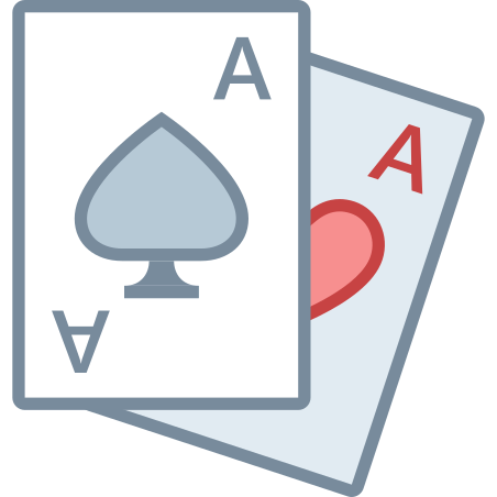 카드 icon