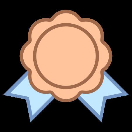 디플로마 1 icon