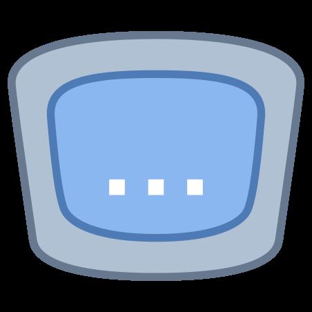 시스코 라우터 icon
