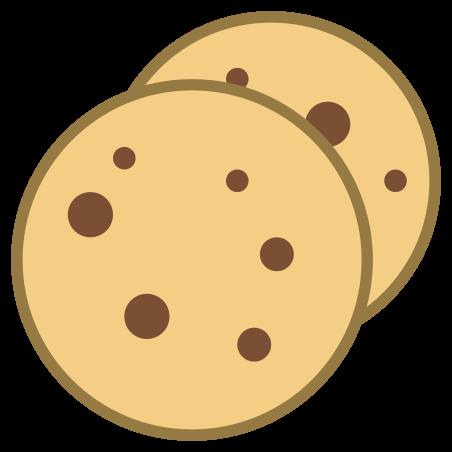쿠키 icon