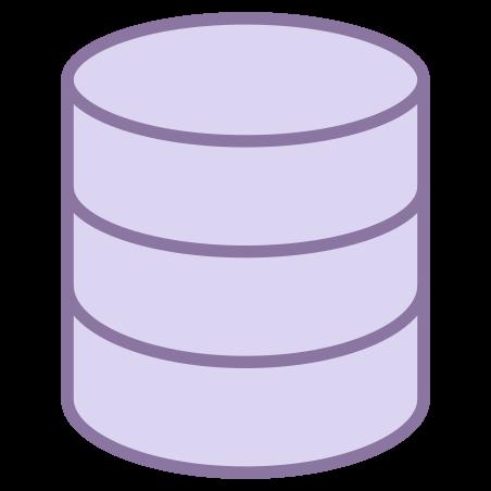 Banca dati icon