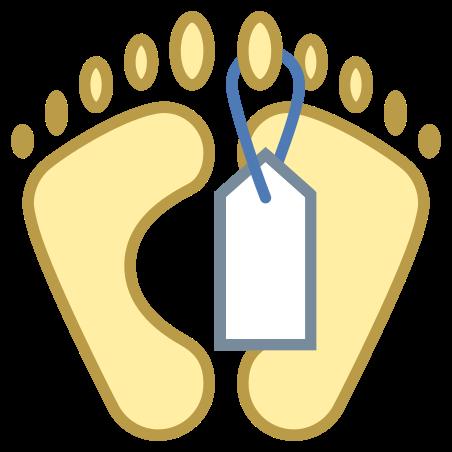 死亡 icon