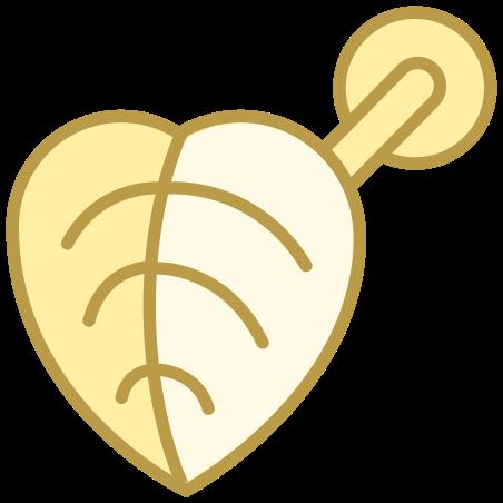 Earring icon in Office