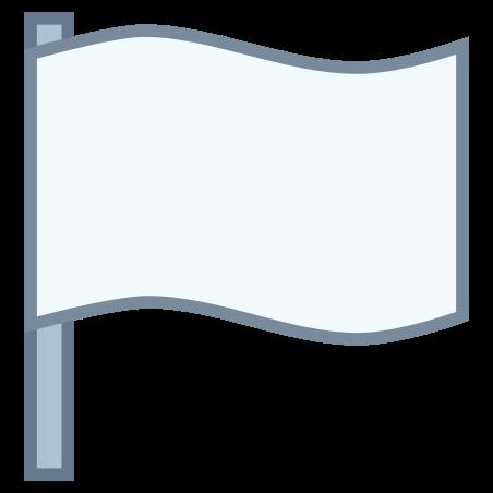 Flag 2 icon