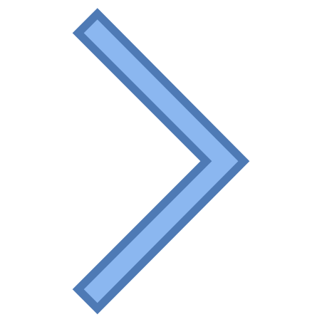 Forward icon