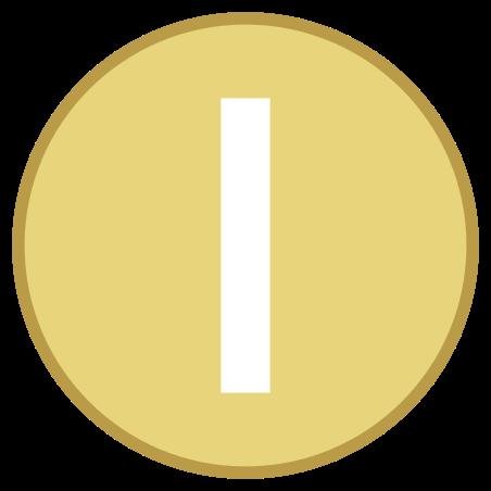 최대 절전 모드 icon
