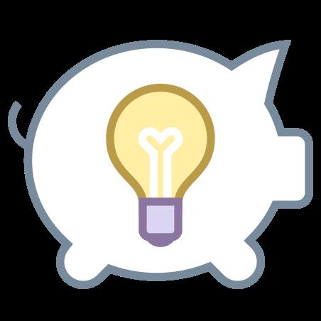 Idea Bank icon
