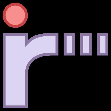 적외선의 icon