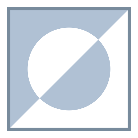 Invert Selection icon