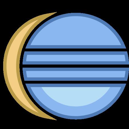 Java Eclipse icon