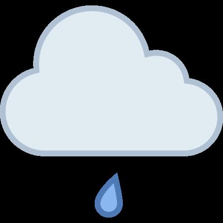 小雨 icon