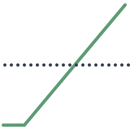 긴 위치 icon