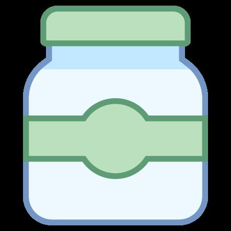 마요네즈 icon