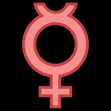 수은 icon