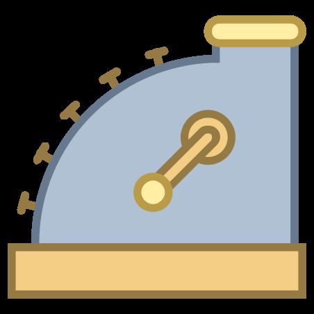 Cash Counter icon