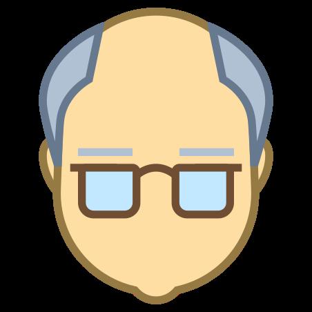 Retired icon