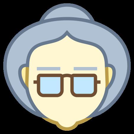 老婆の肌タイプ1 2 icon