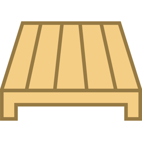 Pallet icon