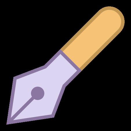 Penna icon