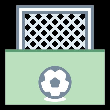 罰則 icon