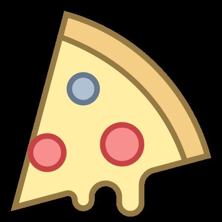 피자 icon