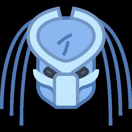 프레데터 icon