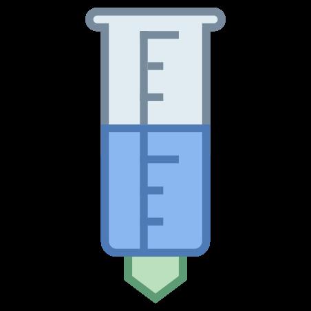 우량계 icon