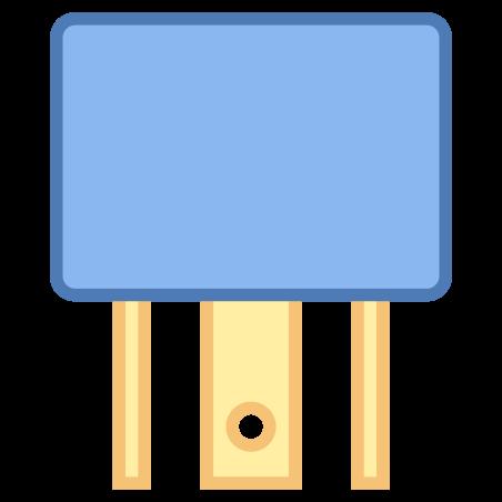 Relay icon